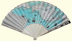 A map fan