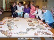 2-2-Museum-treasures