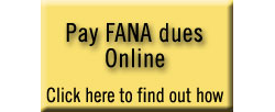 Pay FANA dues online
